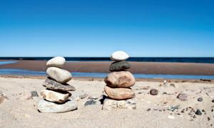 29_stones-339254_1920-klein