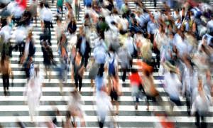 33_pedestrians-400811_1920-klein