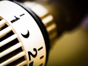 heating-949081 komprimiert