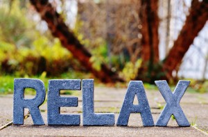 relax-1183533