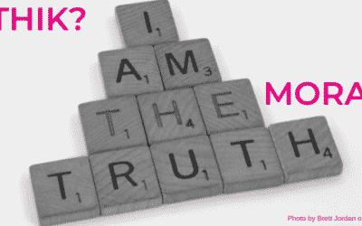 Was hat MUT mit Wissen, Moral und Ethik zu tun?